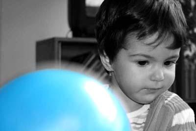 kid-ball